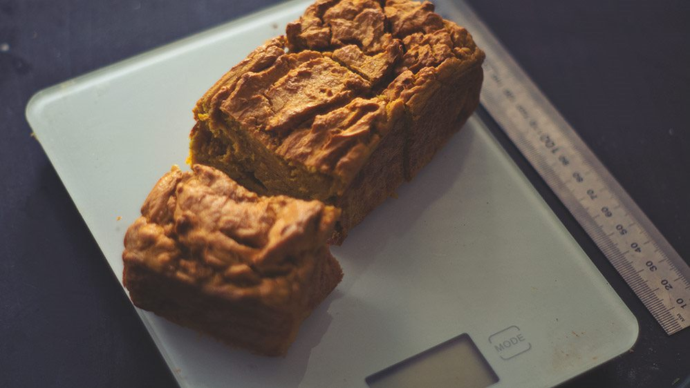 This Is™ Humility - Pea Protein Meat Loaf